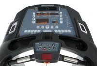 3G Cardio Elite Treadmill