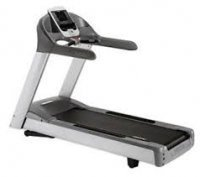 Precor C956i Experience Commercial Treadmill  (Used / Like New/ Full Factory Warranty)