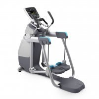 Precor AMT 835 with  Open Stride Technology (Used / Like New/ Full Factory Warranty )