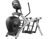 Cybex 525AT  Total Body Arc Trainer  New