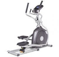 Spirit Fitness XE 795 Elliptical