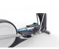 Precor EFX 835 Elliptical (New Style) with P830 Console