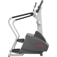 Life Fitness Integrity CLSS Stair Stepper (Remanufactured)