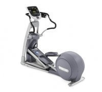 Precor EFX 833 Commercial Series Elliptical  Crosstrainer (Floor Warranty As New)