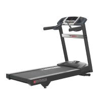 Bodyguard Fitness  T30 Treadmill