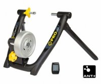 Cycleops PowerBeam Pro ANT+ with Joule GPS