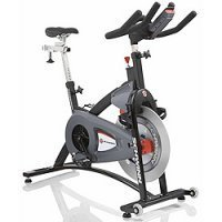 Schwinn AC Classic Indoor Cycle Bike