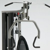 Bodycraft GXP Single Stack Home Gym