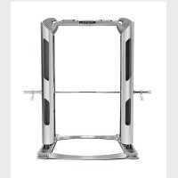 Bodycraft Jones Platinum Smith Machine