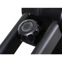 BodyCraft VR200 Pro Rower Rowing Machine
