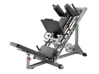 Bodycraft F660 Hip Sled Leg Press Single-Station Gym
