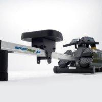 First Degree Neptune Challenge AR Rowing Machine