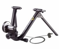 Cycleops Mag Trainer with Adjuster