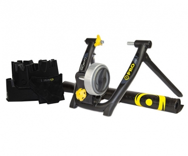 Cycleops SuperMagneto Pro Training Kit