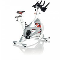 Schwinn AC Performance Indoor Cycle Bike