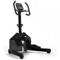 Helix HLT 3500 Lateral Trainer