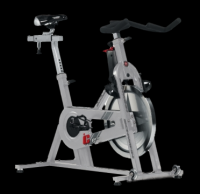 Schwinn IC Pro Indoor Cycle Bike