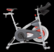 Schwinn AC Sport Indoor Cycle Bike